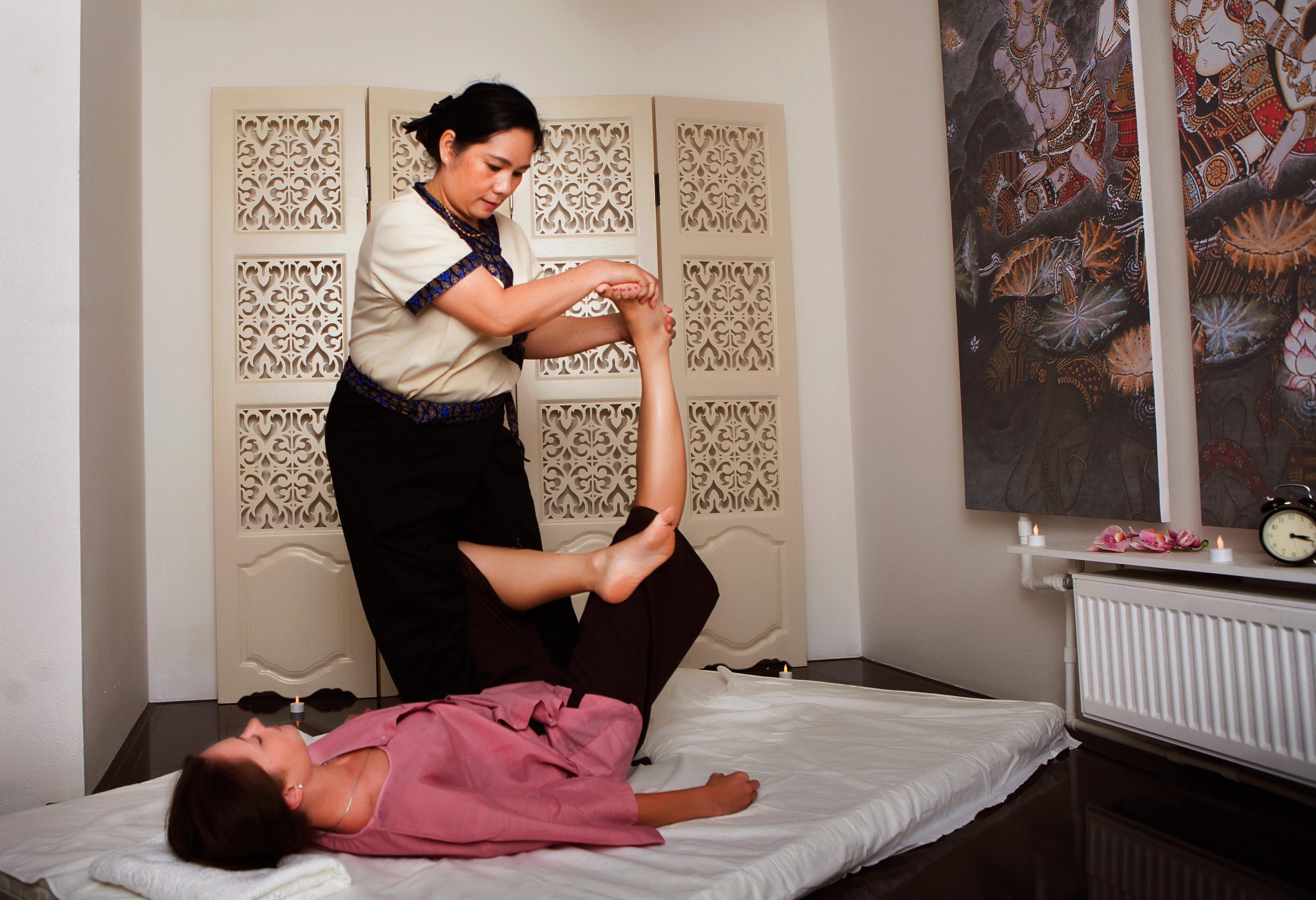Детские медицинские центры в сыктывкаре